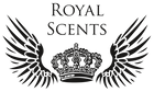 Royalscents.in
