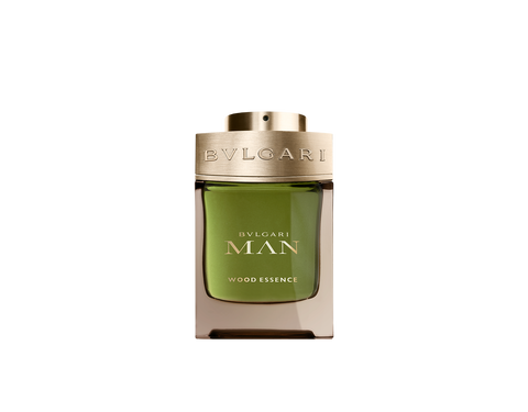 Bvlgari Man Wood Essence For Men (Retail Pack)