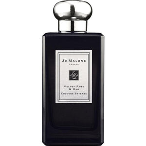 Jo Malone Velvet Rose And Oud For Men And Women