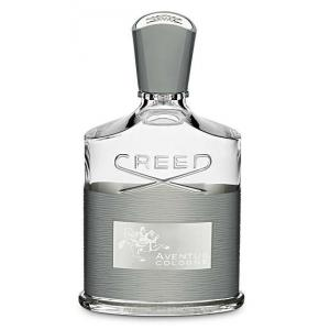 Creed Aventus Cologne For Men