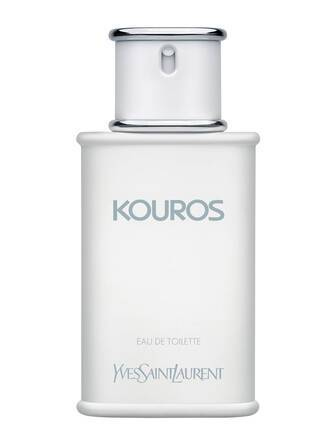 Yves Saint Laurent YSL Kouros EDT For Men