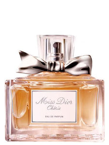 Christian Dior Miss Dior Cherie For Women (Sample/Decant)