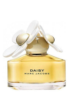 Marc Jacobs Daisy For Women (Sample/Decant)