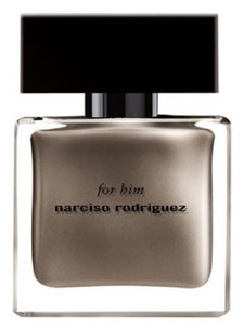 Narciso Rodriguez for Him EDP For Men