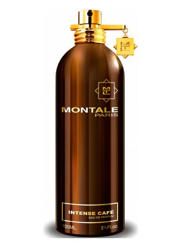 Montale Intense Cafe For Men And Women