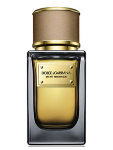 Dolce & Gabbana Velvet Tender Oud For Men And Women