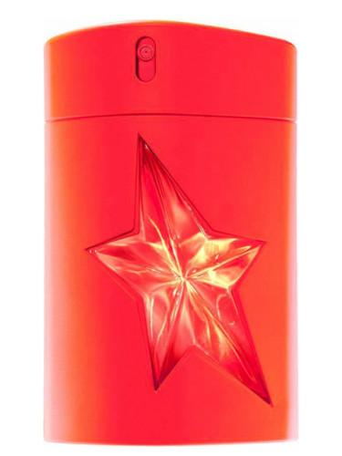 Thierry Mugler A*Men Ultra Zest For Men (Sample/Decant)