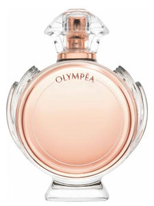 Paco Rabanne Olympea EDP For Women