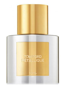 Tom Ford Metallique EDP For Women (Sample/Decant)