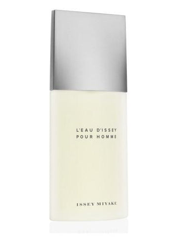 Issey Miyake Leau Dissey Pour Homme For Men