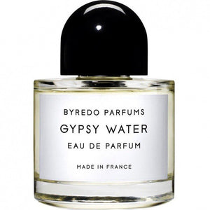 Byredo Gypsy Water EDP For Men And Women (Sample/Decant)