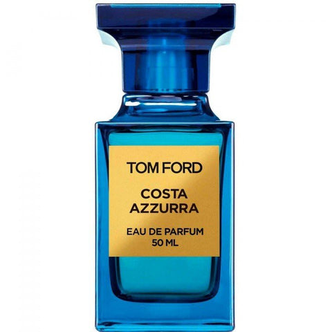 Tom Ford Costa Azzurra For Men And Women