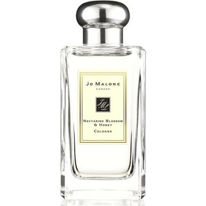 Jo Malone Nectarine Blossom & Honey For Men And Women