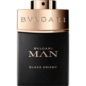 Bvlgari Man Black Orient For Men (Sample/Decant)
