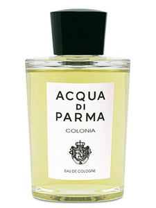 Acqua Di Parma Colonia Eau De Cologne For Men (Sample/Decant)