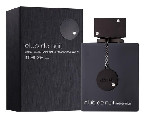 Armaf Club De Nuit Intense for Him