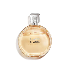 Chanel Chance EDT For Women (Sample/Decant)
