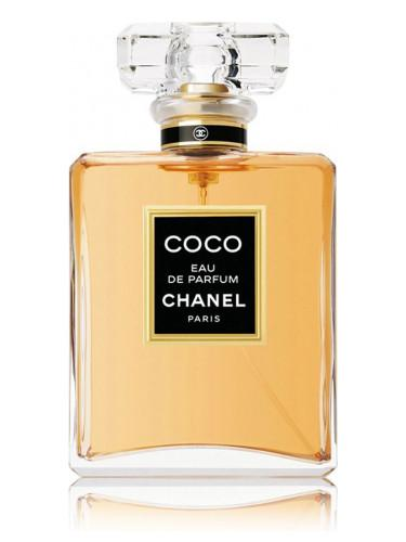 Chanel Coco Eau de Parfum For Women