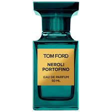 Tom Ford Neroli Portofino For Men And WOmen (Sample/Decant)