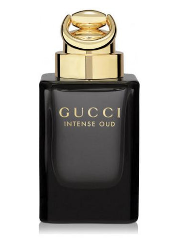 Gucci Intense Oud EDP For Men And Women