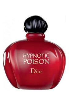 Dior Hypnotic Poison EDT For Women (Sample/Decant)