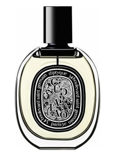 Diptyque Oud Palao For Men And Women