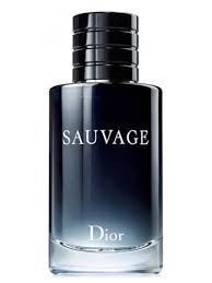 Dior Sauvage Eau de Toilette For Men
