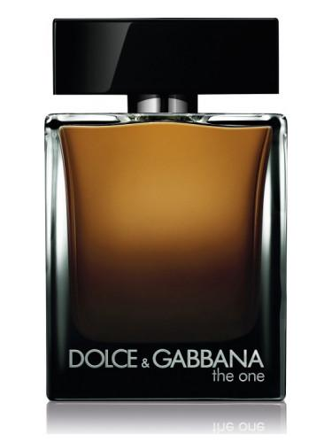 DOLCE & GABBANA The One EDP For Men (Sample/Decant)