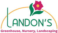 Landon's Greenhouse, Nursery and Landscaping