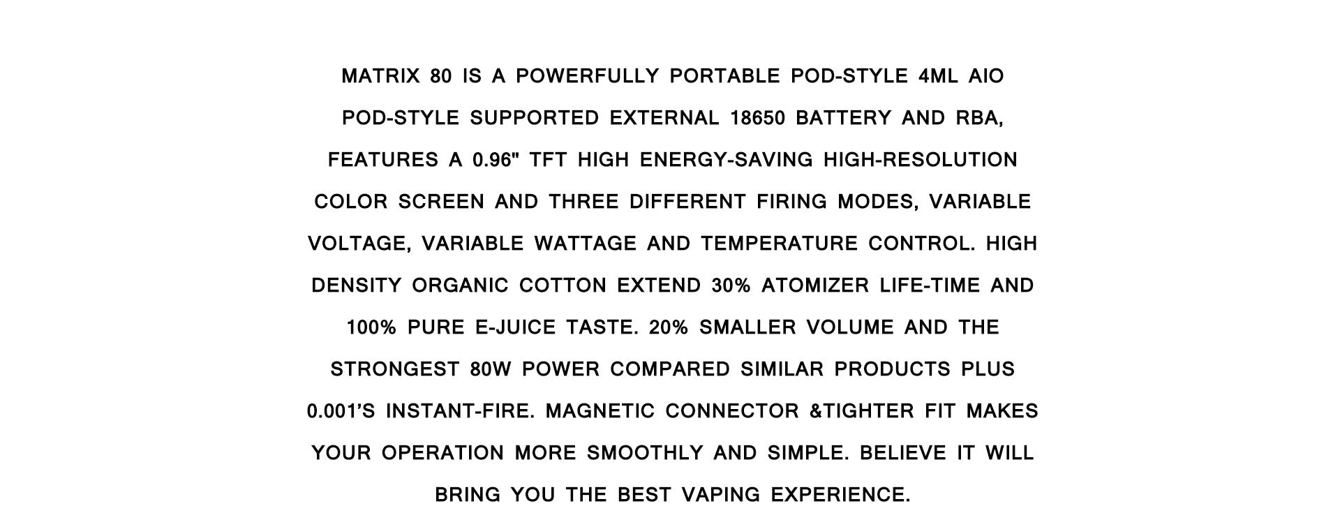 https://www.aaavape.com/products/aaavape-matrix-80w-pod-mod-kit