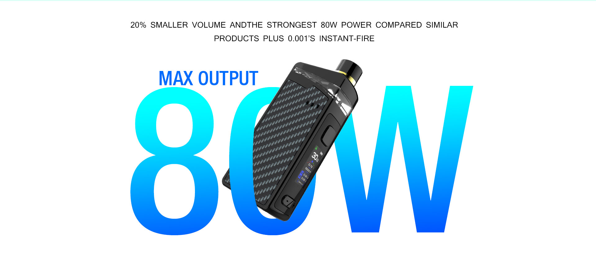 matrix-80w-pod-mod-kit