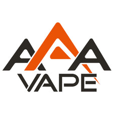 AAAVape Official Webiste, AAAvape is Band Mnaufacture of electronic cigarette, which including mod kit, pod system, disposable vape pen, tank and  coil etc.