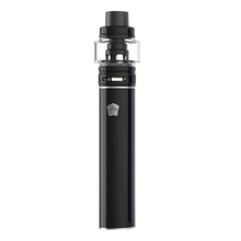 Load image into Gallery viewer, AAAVape Boost  Vape Pen Kit 80W