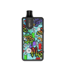 Load image into Gallery viewer, AAAVape Matrix 40W Pod Mod Kit