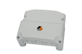 Wire Box for Prostar MPPT Controller