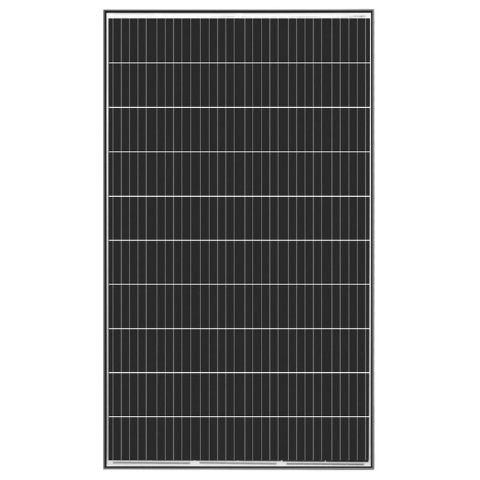 Renogy 320-Watt Monocrystalline Solar Panel — Set of Four Panels