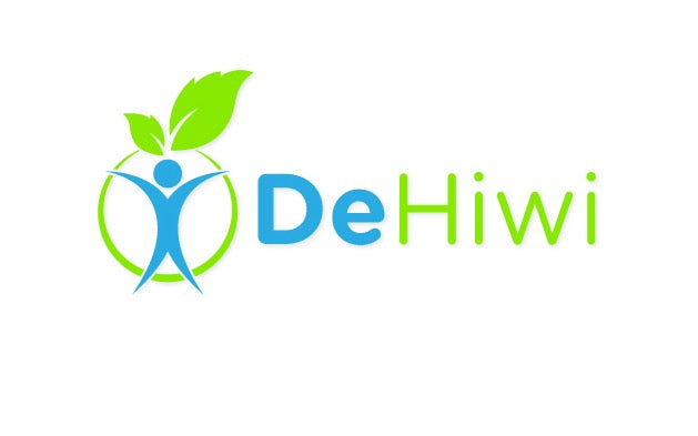 DeHiwi Care
