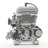 VORTEX MINI ROK ENGINE 60CC