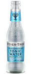 <transcy>Fever-Tree - Mediterranean Tonic Water</transcy>