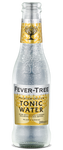 <transcy>Fever-Tree - Tonic Water</transcy>
