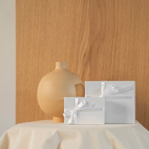 FREE SHIPPING & FREE GIFT WRAPPING