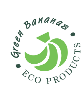 Green Bananas Eco