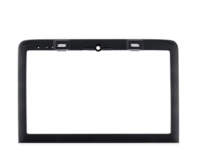 Tobii Dynavox I-Series Keyguard Holder for I-13