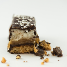 Load image into Gallery viewer, Mayana Chocolate - Coconut Dream Bar