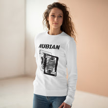 Load image into Gallery viewer, Unisex Rise Sweatshirt