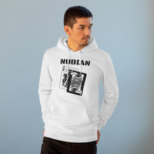 Load image into Gallery viewer, Unisex Cruiser Hoodie