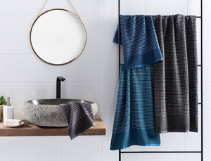 Bath Towel Suppliers Australia