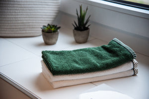 Where To Buy Quality Towels Online?