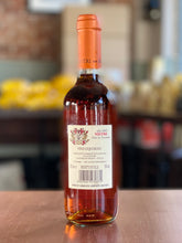 Load image into Gallery viewer, Vin Santo - Dessert Wine