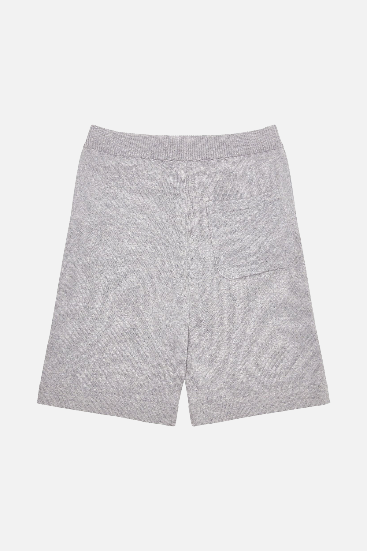 The Shorts in Mist